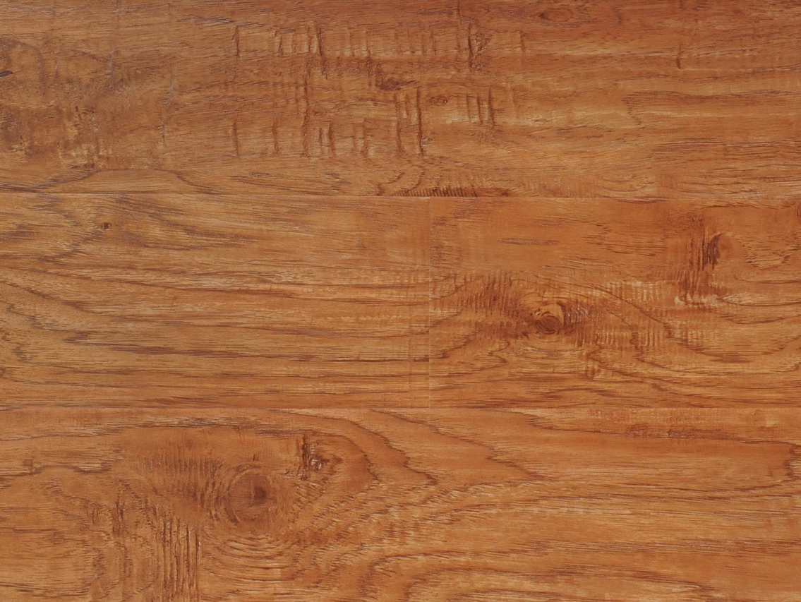 Antique Hickory