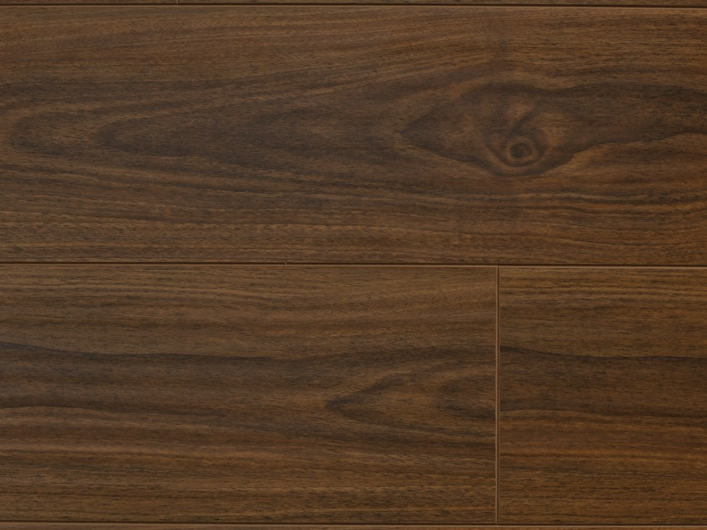 Distressed Walnut