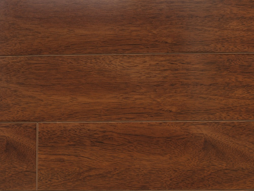 Jatoba Semi Gloss